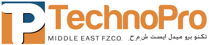 TechnoPro Middle East